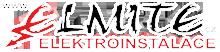 logo ELMITE